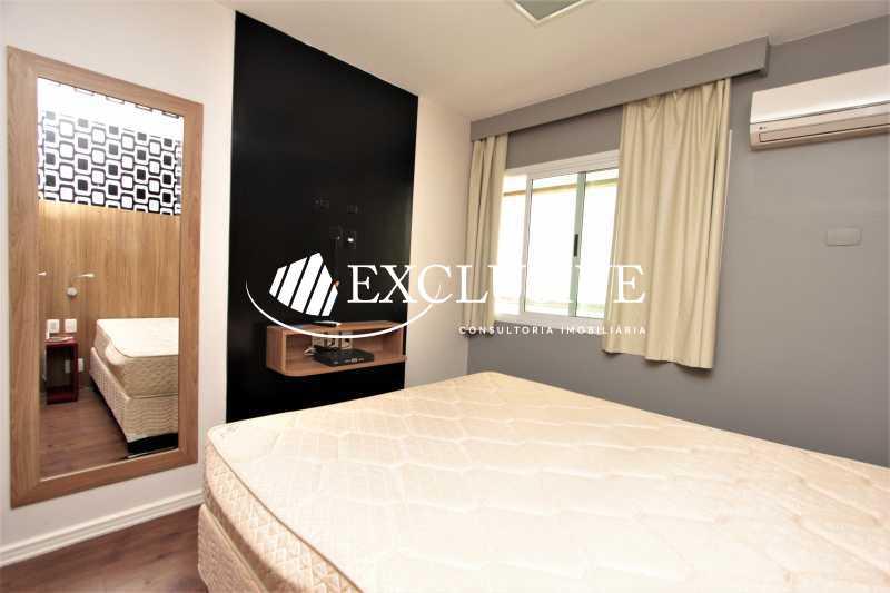 IMG_3613 - Apartamento à venda Avenida Rainha Elizabeth da Bélgica,Copacabana, Rio de Janeiro - R$ 560.000 - SL1767 - 15