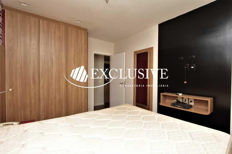 IMG_3614 - Apartamento à venda Avenida Rainha Elizabeth da Bélgica,Copacabana, Rio de Janeiro - R$ 560.000 - SL1767 - 16