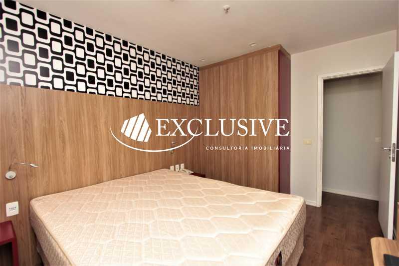 IMG_3615 - Apartamento à venda Avenida Rainha Elizabeth da Bélgica,Copacabana, Rio de Janeiro - R$ 560.000 - SL1767 - 17
