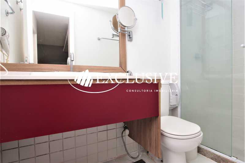 IMG_3616 - Apartamento à venda Avenida Rainha Elizabeth da Bélgica,Copacabana, Rio de Janeiro - R$ 560.000 - SL1767 - 18