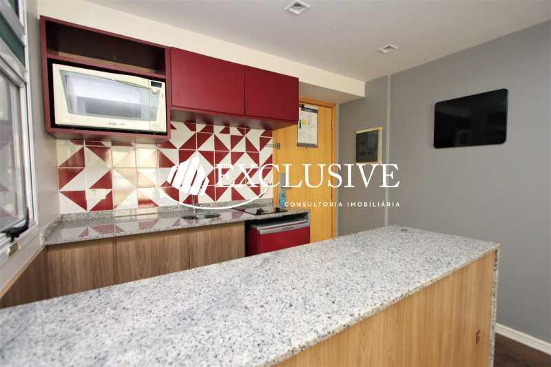 IMG_3620 - Apartamento à venda Avenida Rainha Elizabeth da Bélgica,Copacabana, Rio de Janeiro - R$ 560.000 - SL1767 - 21