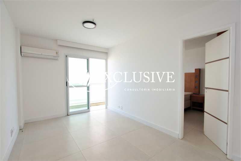 IMG_3576 - Apartamento à venda Avenida Rainha Elizabeth da Bélgica,Copacabana, Rio de Janeiro - R$ 560.000 - SL1768 - 4