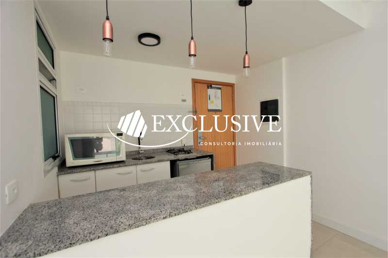 IMG_3578 - Apartamento à venda Avenida Rainha Elizabeth da Bélgica,Copacabana, Rio de Janeiro - R$ 560.000 - SL1768 - 6