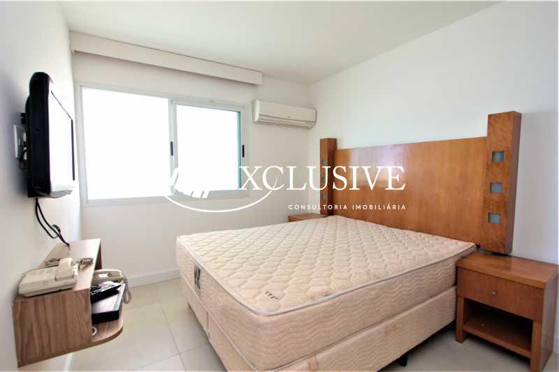 IMG_3587 - Apartamento à venda Avenida Rainha Elizabeth da Bélgica,Copacabana, Rio de Janeiro - R$ 560.000 - SL1768 - 14