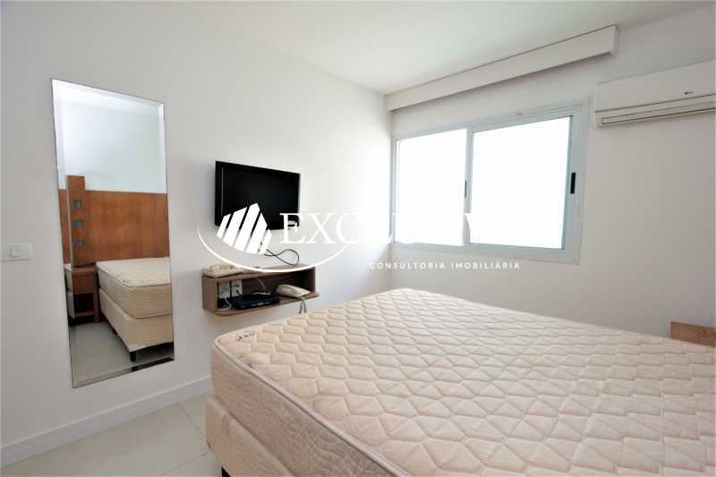 IMG_3589 - Apartamento à venda Avenida Rainha Elizabeth da Bélgica,Copacabana, Rio de Janeiro - R$ 560.000 - SL1768 - 15