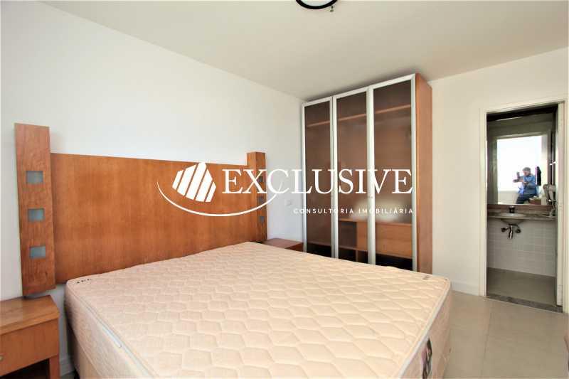 IMG_3590 - Apartamento à venda Avenida Rainha Elizabeth da Bélgica,Copacabana, Rio de Janeiro - R$ 560.000 - SL1768 - 16