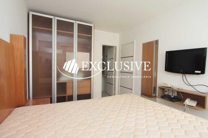 IMG_3591 - Apartamento à venda Avenida Rainha Elizabeth da Bélgica,Copacabana, Rio de Janeiro - R$ 560.000 - SL1768 - 17