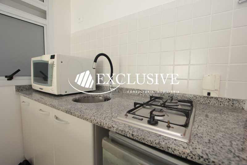 IMG_3598 - Apartamento à venda Avenida Rainha Elizabeth da Bélgica,Copacabana, Rio de Janeiro - R$ 560.000 - SL1768 - 22