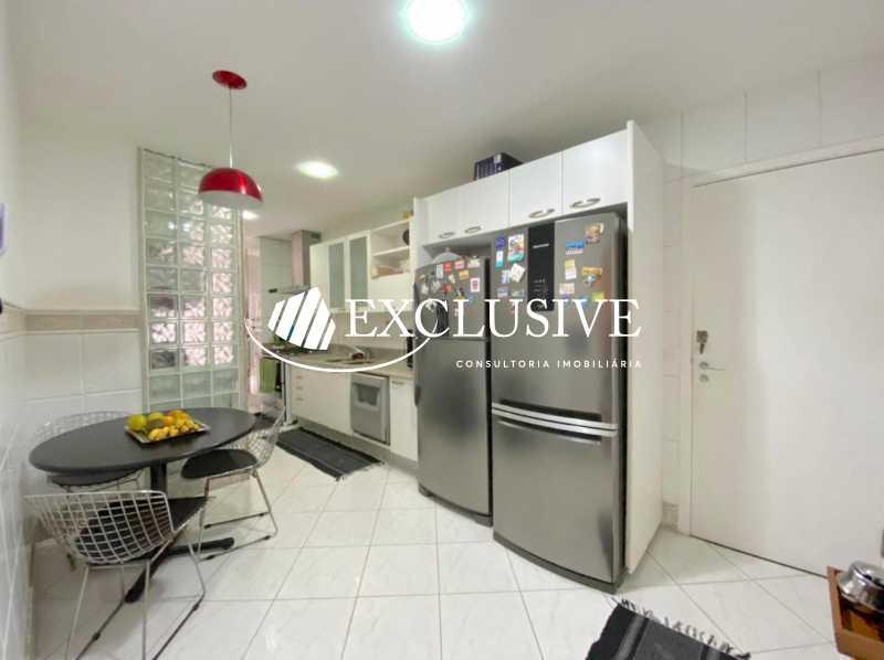 1f6b2256-c225-497d-a119-2fe028 - Apartamento para alugar Avenida Epitácio Pessoa,Lagoa, Rio de Janeiro - R$ 10.000 - LOC449 - 22