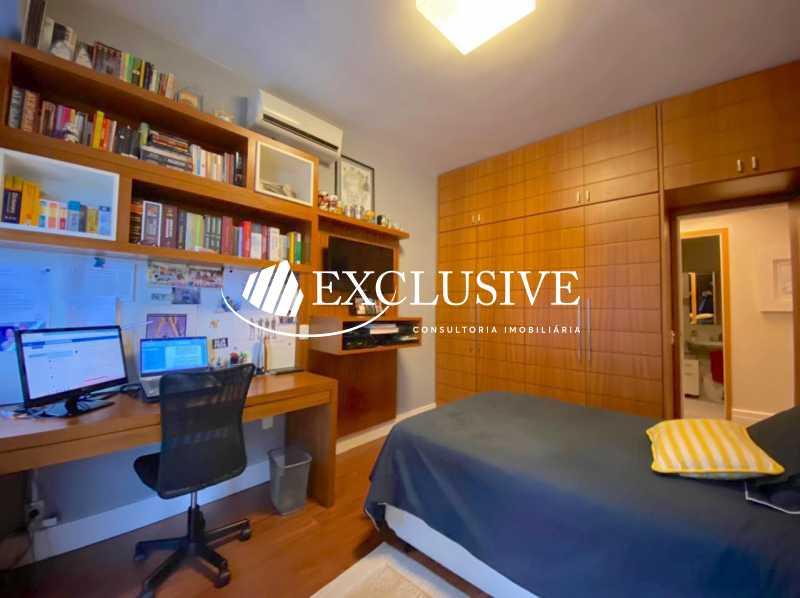 05fd3d96-52d5-40f7-9652-bb3819 - Apartamento para alugar Avenida Epitácio Pessoa,Lagoa, Rio de Janeiro - R$ 10.000 - LOC449 - 16