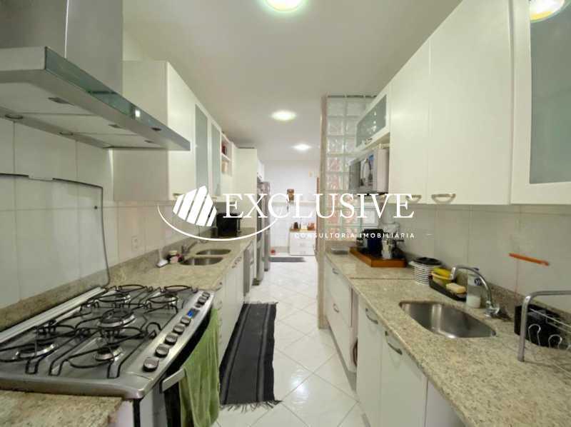 287eef26-947f-437e-b2c6-e0308f - Apartamento para alugar Avenida Epitácio Pessoa,Lagoa, Rio de Janeiro - R$ 10.000 - LOC449 - 23