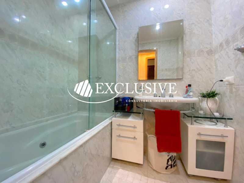 cbec40e8-c390-450c-9081-830a13 - Apartamento para alugar Avenida Epitácio Pessoa,Lagoa, Rio de Janeiro - R$ 10.000 - LOC449 - 17