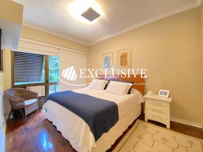 1d77475b-5907-44fa-9762-76e354 - Apartamento para alugar Avenida Epitácio Pessoa,Lagoa, Rio de Janeiro - R$ 10.000 - LOC449 - 18