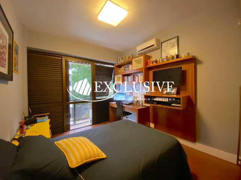 ad54557f-af86-4f89-a799-15d376 - Apartamento para alugar Avenida Epitácio Pessoa,Lagoa, Rio de Janeiro - R$ 10.000 - LOC449 - 15