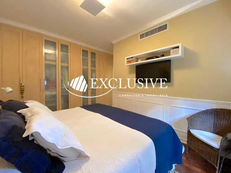 b641d244-0e38-44f8-a0c4-3515e8 - Apartamento para alugar Avenida Epitácio Pessoa,Lagoa, Rio de Janeiro - R$ 10.000 - LOC449 - 20