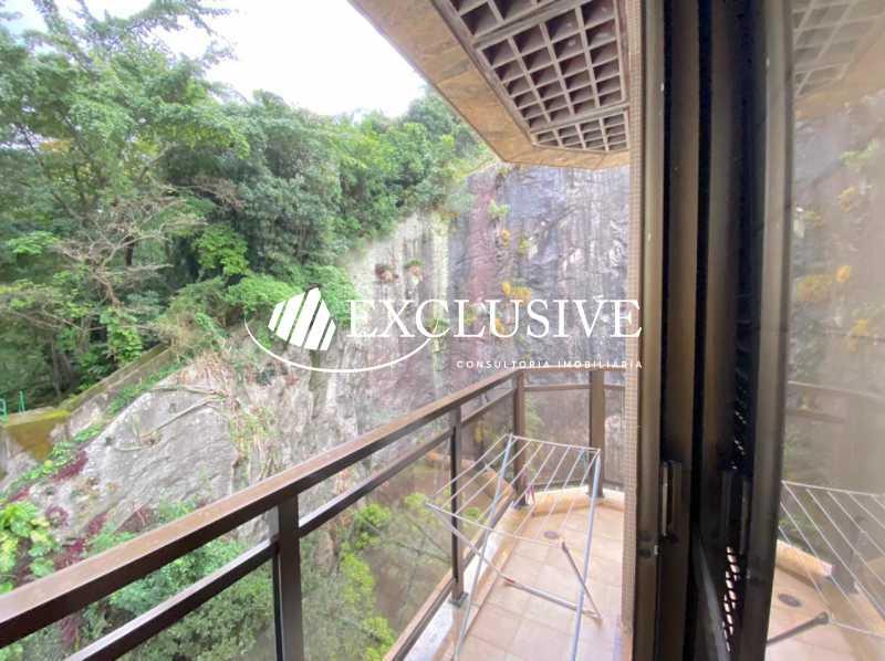 dcdfaae8-4422-4608-8b65-1e177f - Apartamento para alugar Avenida Epitácio Pessoa,Lagoa, Rio de Janeiro - R$ 10.000 - LOC449 - 19