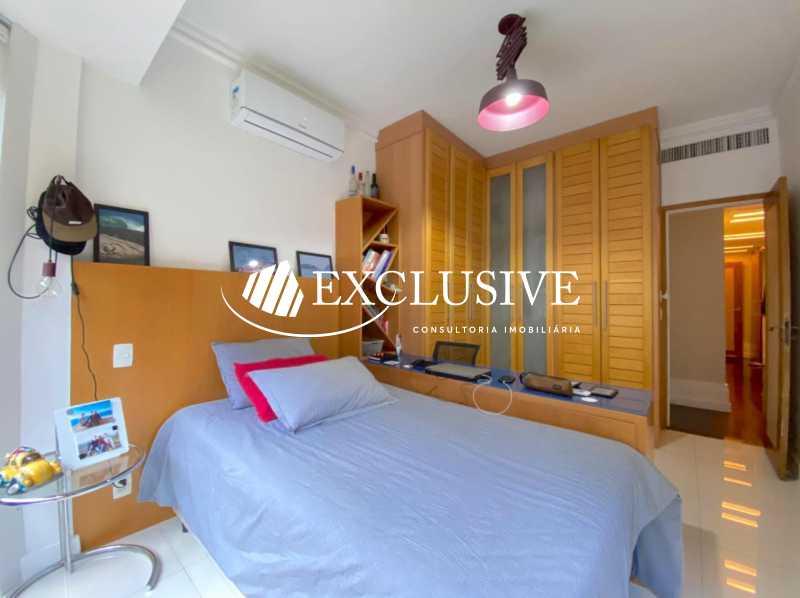 e978e5fb-dd70-4db3-a88a-e83d2f - Apartamento para alugar Avenida Epitácio Pessoa,Lagoa, Rio de Janeiro - R$ 10.000 - LOC449 - 13
