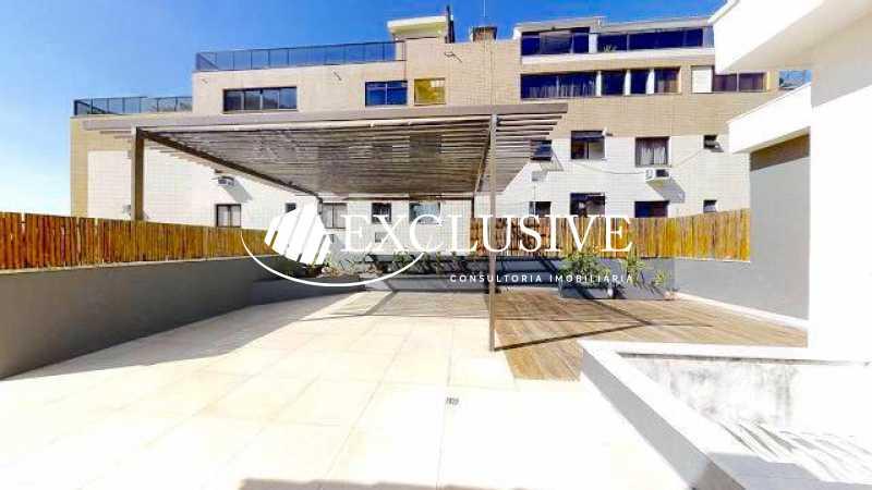 21a915798c83ded0ae72dfa816e148 - Cobertura à venda Rua Itaipava,Jardim Botânico, Rio de Janeiro - R$ 3.800.000 - COB0262 - 8