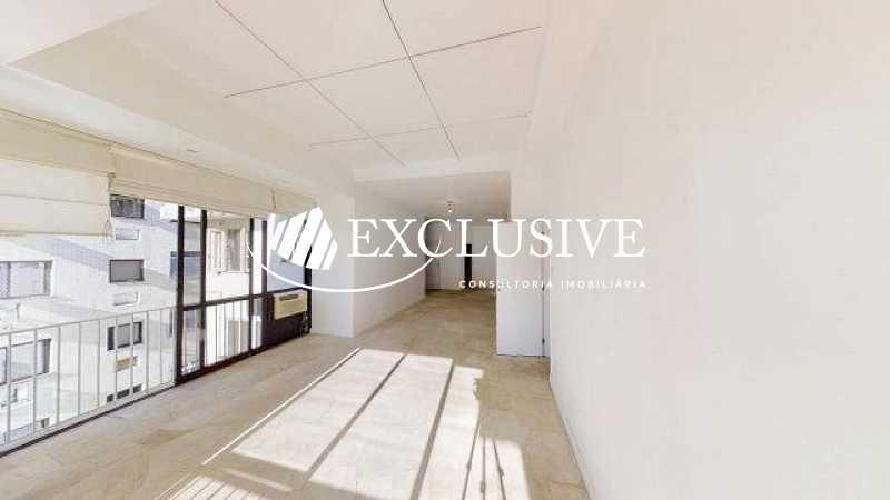 27ccbbcc7281bddeeeffcf0e236a04 - Cobertura à venda Rua Itaipava,Jardim Botânico, Rio de Janeiro - R$ 3.800.000 - COB0262 - 11
