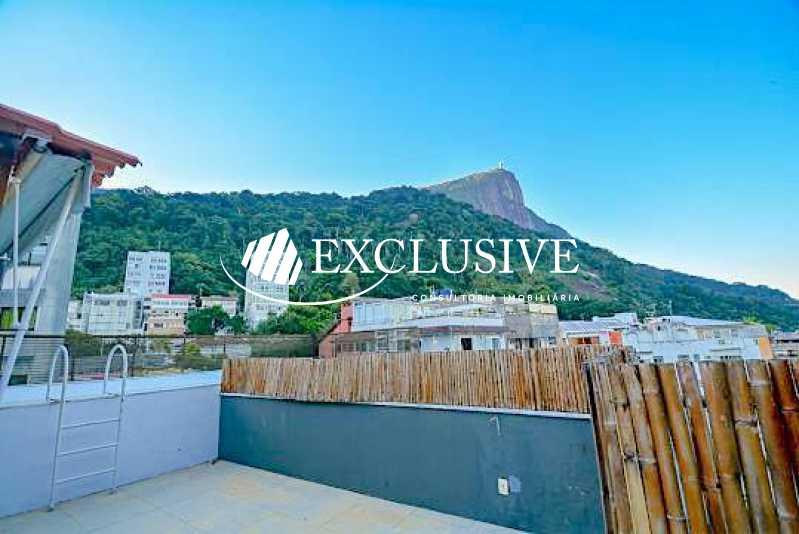 324aa3be444ff26077bb3c7fdd9945 - Cobertura à venda Rua Itaipava,Jardim Botânico, Rio de Janeiro - R$ 3.800.000 - COB0262 - 14