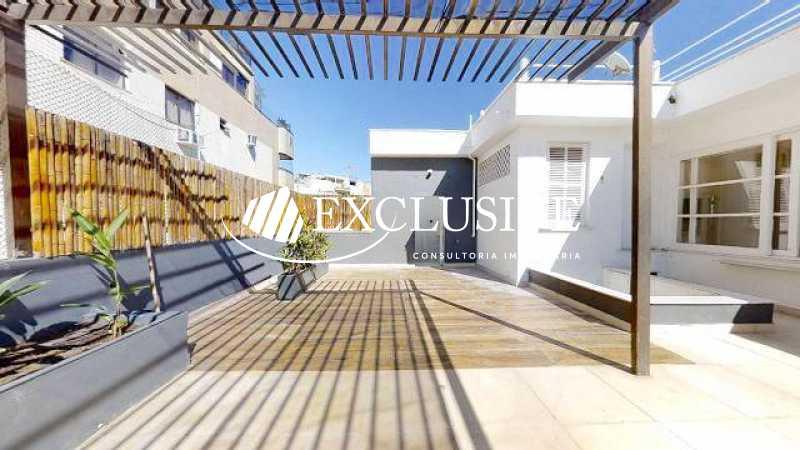 c235b573a8b9964578e8553d72f2f7 - Cobertura à venda Rua Itaipava,Jardim Botânico, Rio de Janeiro - R$ 3.800.000 - COB0262 - 6