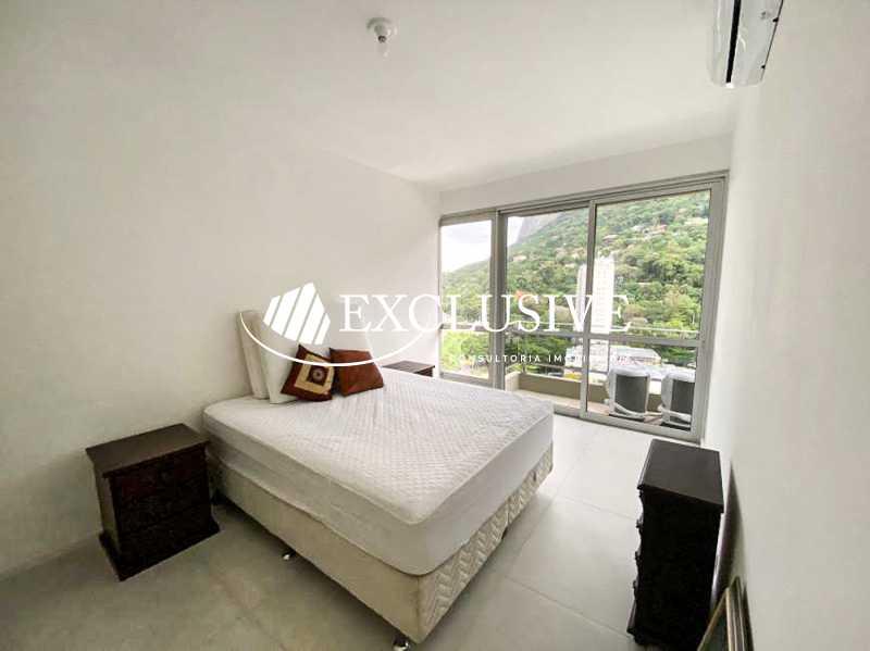 0f288d807609082a3eeff833dc43de - Apartamento à venda Estrada do Joá,São Conrado, Rio de Janeiro - R$ 2.189.000 - SL5237 - 6