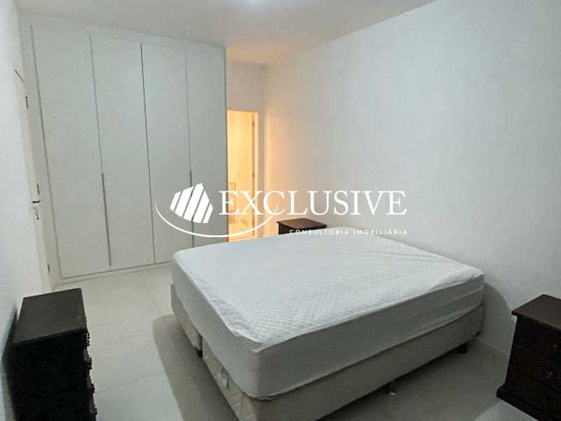 8ff317a3c492ab17d25f04d40d4c9a - Apartamento à venda Estrada do Joá,São Conrado, Rio de Janeiro - R$ 2.189.000 - SL5237 - 7