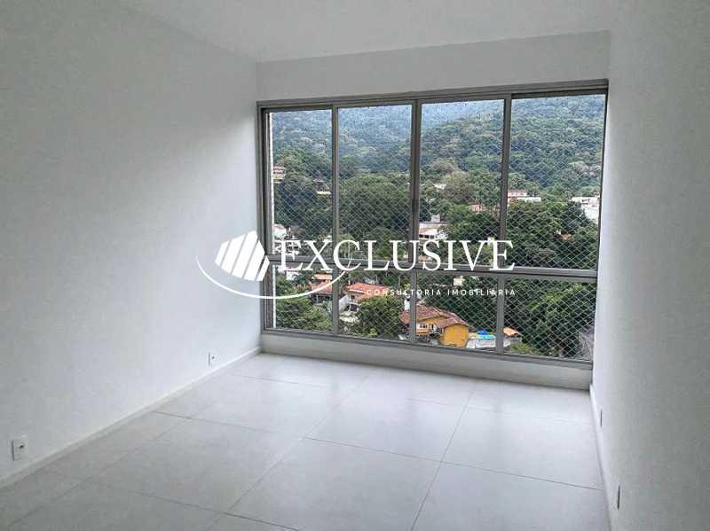 17a07c39364a396215b3d823dfb99c - Apartamento à venda Estrada do Joá,São Conrado, Rio de Janeiro - R$ 2.189.000 - SL5237 - 10
