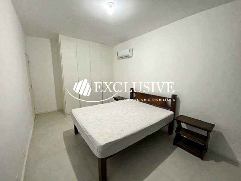 98c634e69a0139aed632666ff246fc - Apartamento à venda Estrada do Joá,São Conrado, Rio de Janeiro - R$ 2.189.000 - SL5237 - 8