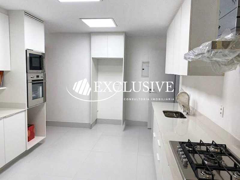 176a53f5abe920e5810e7c4a6a4cdd - Apartamento à venda Estrada do Joá,São Conrado, Rio de Janeiro - R$ 2.189.000 - SL5237 - 13