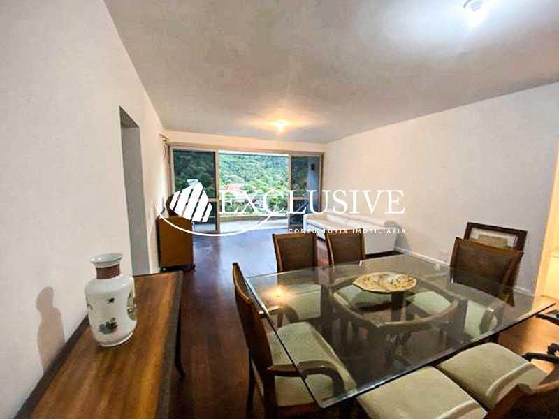 b26d26380355193e1cd4b0c26caeb1 - Apartamento à venda Estrada do Joá,São Conrado, Rio de Janeiro - R$ 2.189.000 - SL5237 - 4