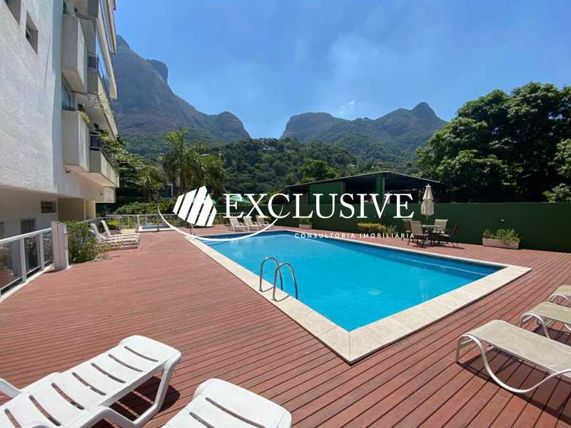 c289e270b2111c860efee91b2a397b - Apartamento à venda Estrada do Joá,São Conrado, Rio de Janeiro - R$ 2.189.000 - SL5237 - 17