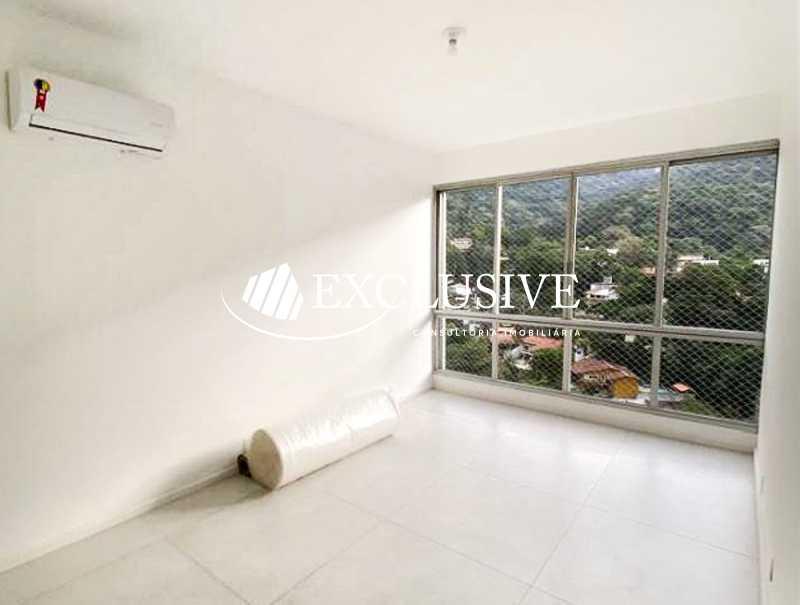 d2eddcf043a68008357711ac6fead1 - Apartamento à venda Estrada do Joá,São Conrado, Rio de Janeiro - R$ 2.189.000 - SL5237 - 11