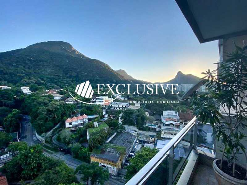 e12c1d9a069a389aa89555aa93a2f7 - Apartamento à venda Estrada do Joá,São Conrado, Rio de Janeiro - R$ 2.189.000 - SL5237 - 3