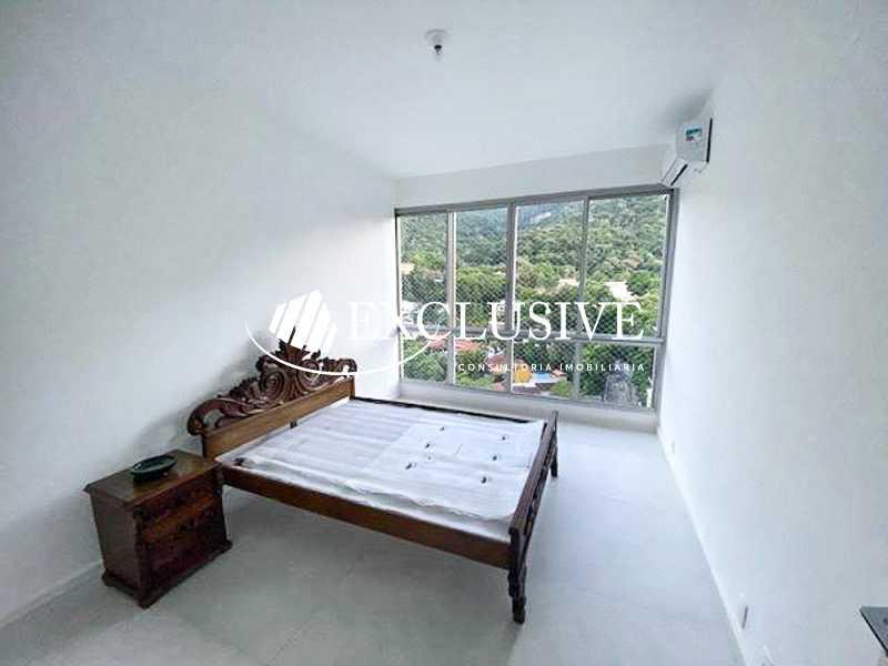 fa020ef9bd212b7da373a74cc84ab3 - Apartamento à venda Estrada do Joá,São Conrado, Rio de Janeiro - R$ 2.189.000 - SL5237 - 12