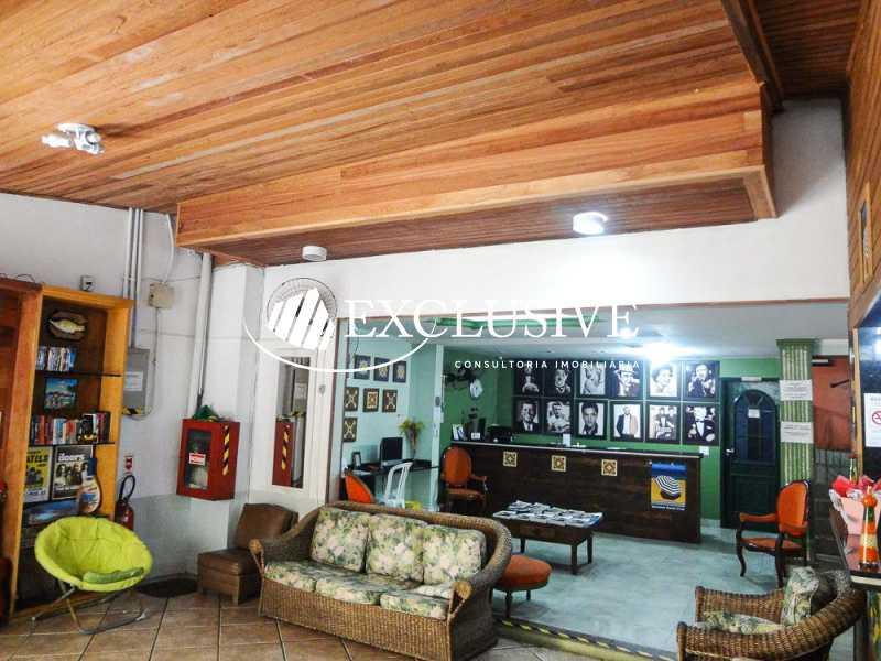 639555954 - Casa à venda Rua Prudente de Morais,Ipanema, Rio de Janeiro - R$ 7.500.000 - SL5239 - 8