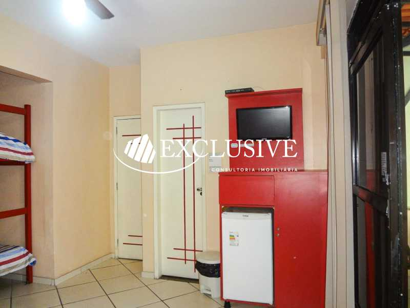 639647163 - Casa à venda Rua Prudente de Morais,Ipanema, Rio de Janeiro - R$ 7.500.000 - SL5239 - 9