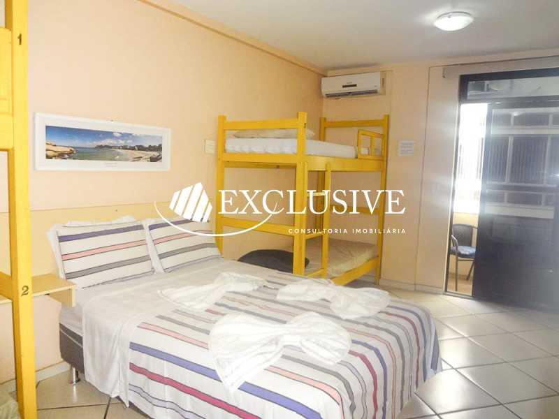 639648426 - Casa à venda Rua Prudente de Morais,Ipanema, Rio de Janeiro - R$ 7.500.000 - SL5239 - 10