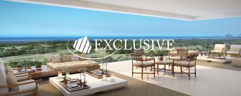 5acfb78c38b48 - Apartamento à venda Avenida das Américas,Barra da Tijuca, Rio de Janeiro - R$ 10.800.000 - SL5242 - 6