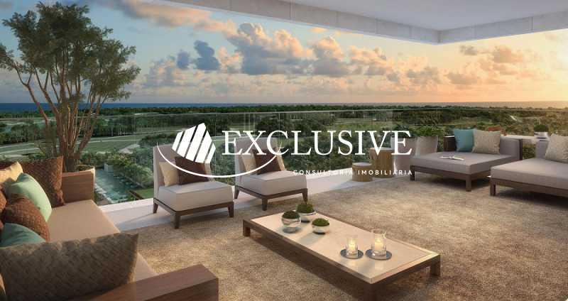 5acfb79e4ad2a - Apartamento à venda Avenida das Américas,Barra da Tijuca, Rio de Janeiro - R$ 10.800.000 - SL5242 - 7