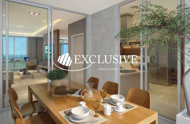 5acfb794bbf21 - Apartamento à venda Avenida das Américas,Barra da Tijuca, Rio de Janeiro - R$ 10.800.000 - SL5242 - 8