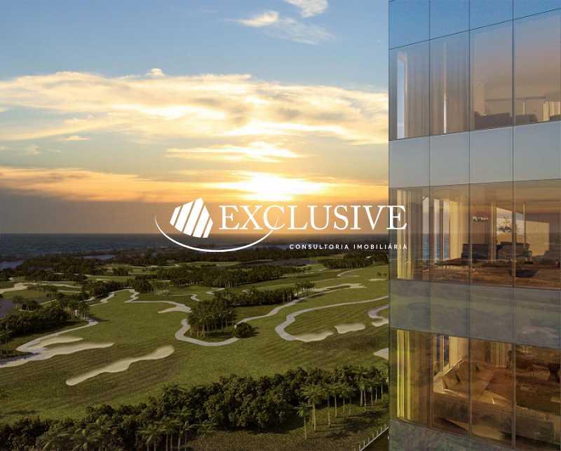 5acfb815cd06d - Apartamento à venda Avenida das Américas,Barra da Tijuca, Rio de Janeiro - R$ 10.800.000 - SL5242 - 10