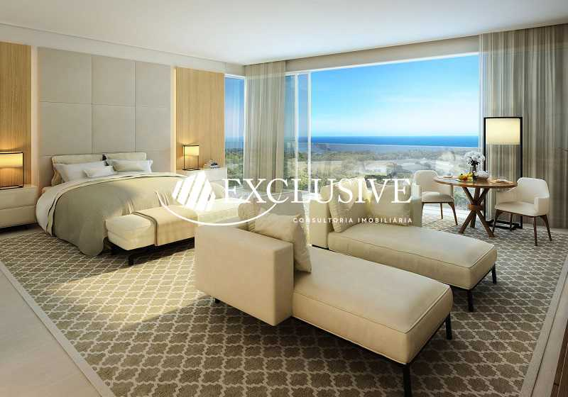 5acfb80072ea0 - Apartamento à venda Avenida das Américas,Barra da Tijuca, Rio de Janeiro - R$ 10.800.000 - SL5242 - 11
