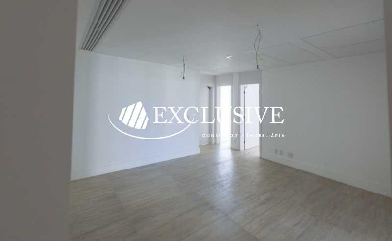IMG_2014 - Apartamento à venda Avenida das Américas,Barra da Tijuca, Rio de Janeiro - R$ 10.800.000 - SL5242 - 18