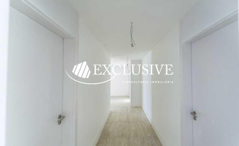 IMG_2015 - Apartamento à venda Avenida das Américas,Barra da Tijuca, Rio de Janeiro - R$ 10.800.000 - SL5242 - 19