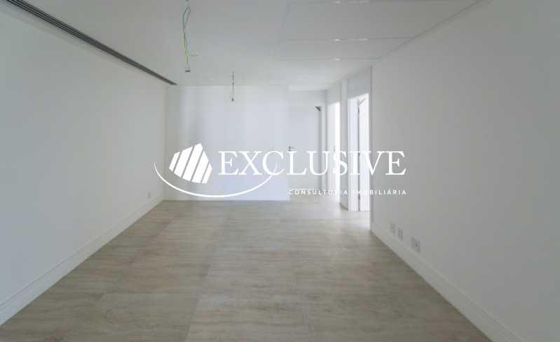 IMG_2016 - Apartamento à venda Avenida das Américas,Barra da Tijuca, Rio de Janeiro - R$ 10.800.000 - SL5242 - 20