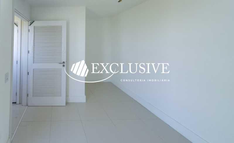 IMG_2017 - Apartamento à venda Avenida das Américas,Barra da Tijuca, Rio de Janeiro - R$ 10.800.000 - SL5242 - 21