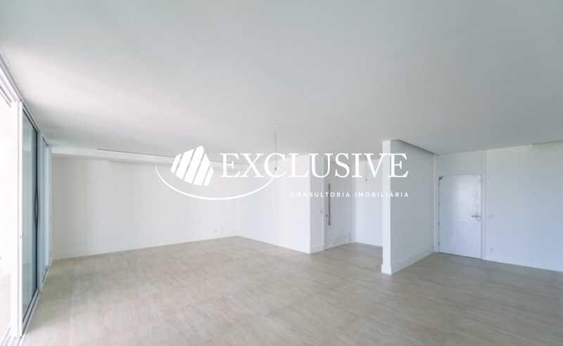 IMG_2021 - Apartamento à venda Avenida das Américas,Barra da Tijuca, Rio de Janeiro - R$ 10.800.000 - SL5242 - 24