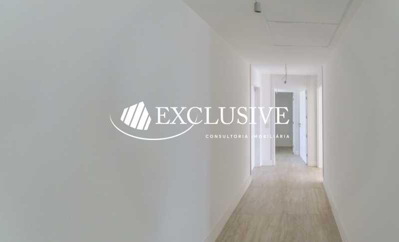 IMG_2025 - Apartamento à venda Avenida das Américas,Barra da Tijuca, Rio de Janeiro - R$ 10.800.000 - SL5242 - 28