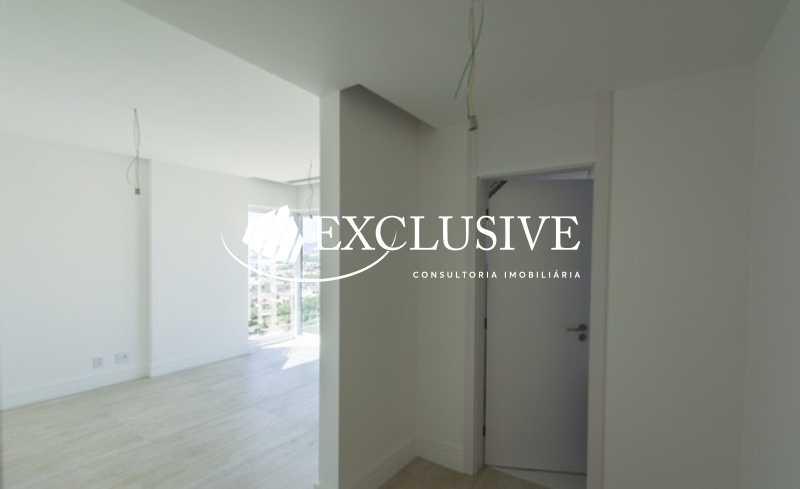 IMG_2026 - Apartamento à venda Avenida das Américas,Barra da Tijuca, Rio de Janeiro - R$ 10.800.000 - SL5242 - 29